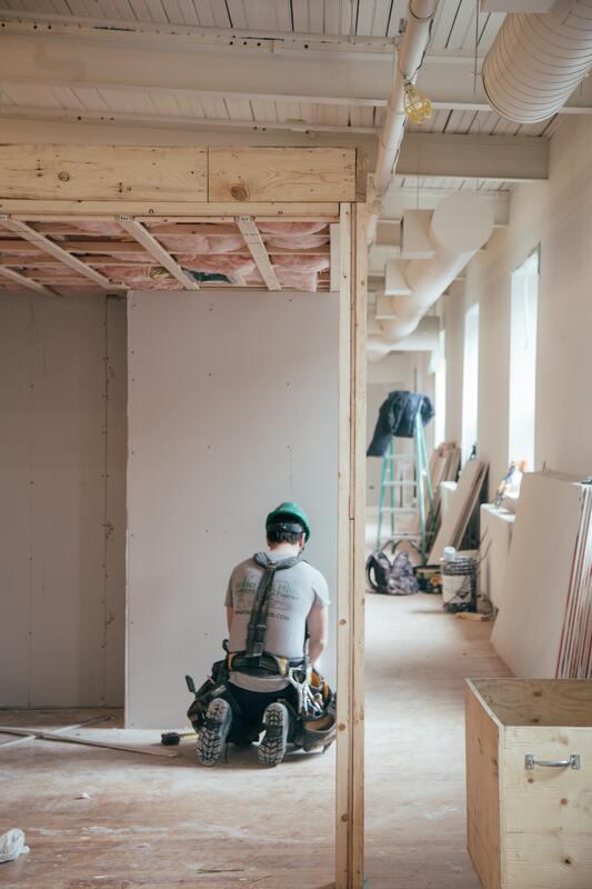 Superbonus 110%   Restore your house for free in Italy   tax break in Italy   Ecobonus   Sismabonus   energy efficiency improvements   seismic improvements