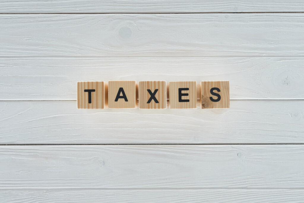 Accounting and taxes | FILE YOUR TAXES IN ITALY IN 2020