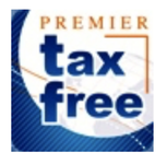 Premier tax free   TAX REFUND IN ITALY