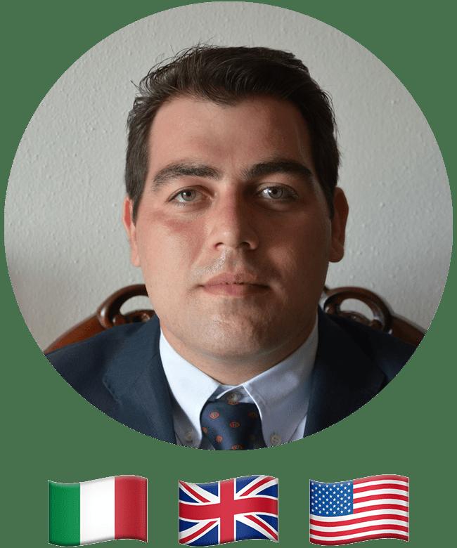 nicolo_bolla_international_tax_expert-min